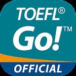 TOEFL GO!