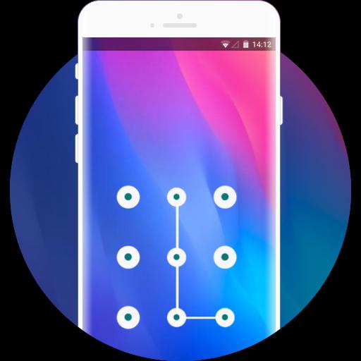 App Insights: theme for Vivo V9 | Apptopia