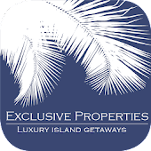 Exclusive Properties Vacations