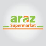 Araz Market 1.0.5