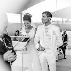 Bröllopsfotograf Vadim Kochetov (NicepicParis). Foto av 14.09.2018