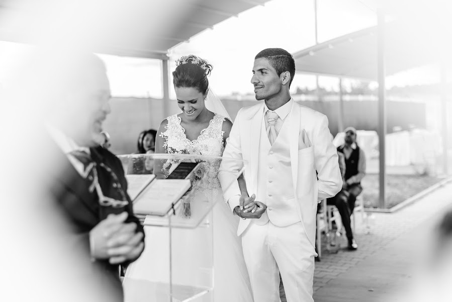 Свадебный фотограф Vadim Kochetov (NicepicParis). Фотография от 14.09.2018