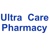 Ultra Care Pharmacy
