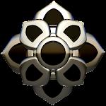 NERO Icon Pack 3.5 (Paid)