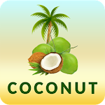 Coconut 1.1