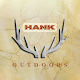 Download HANKOUTDOORS For PC Windows and Mac