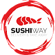 Sushiway for PC-Windows 7,8,10 and Mac