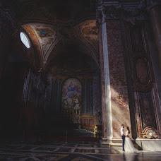 Wedding photographer Aleksey Belan (Alexeybelan). Photo of 23.06.2017
