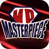 Masterpiece Barbershops