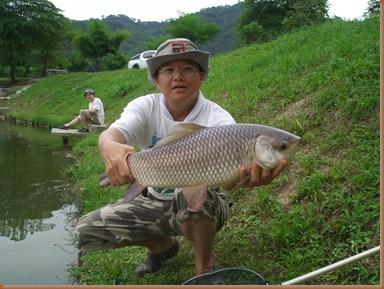 fish00