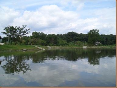 lake02