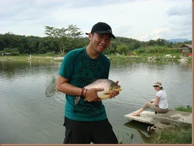 fish06