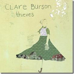 clareburson_thieves_02