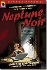 neptune_noir