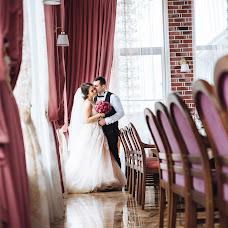 Wedding photographer Elena Shevacuk (shevatcukphoto). Photo of 26.07.2017