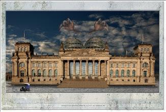 Photo: 2008 08 10 - D 103 C - Berlin ist geil