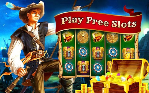Major History Slot - Play Online Video Slots for Free