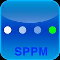 MDM - SPPM Agent icon