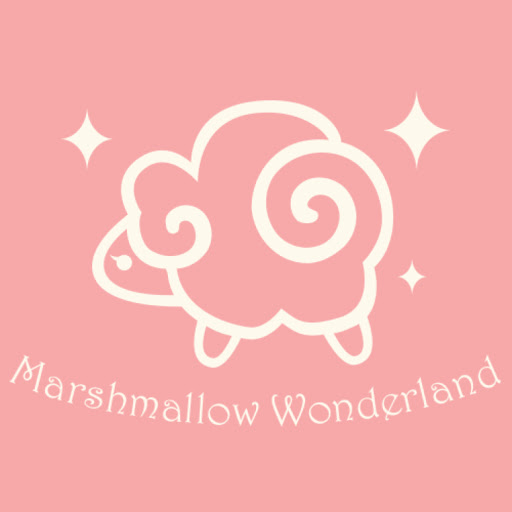 Marshmallow Wonderland