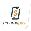 RecargaPay: Top up your mobile icon