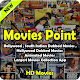 Download HD+ Movies Point - Free Movies Online Hindi Dubbed For PC Windows and Mac