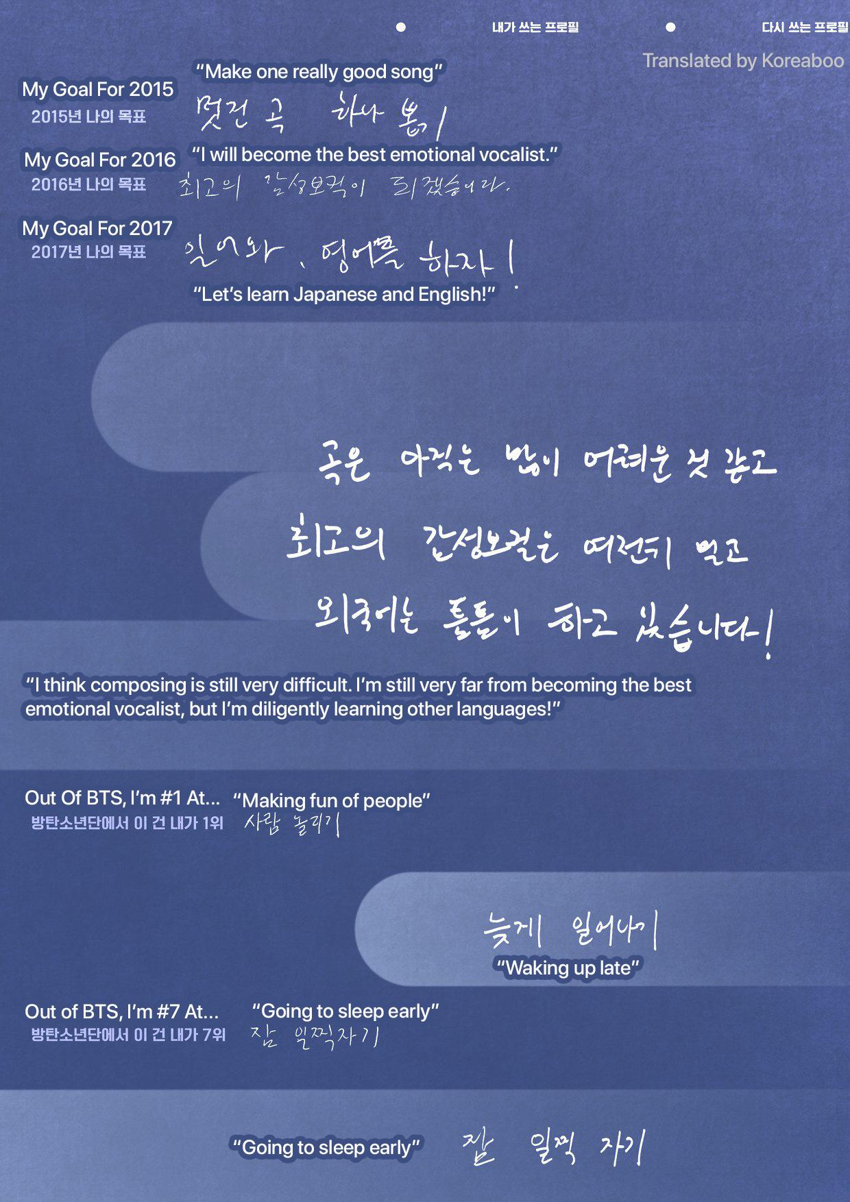 2019 bts festa profile jungkook 2