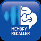 Samsung Memory Recaller