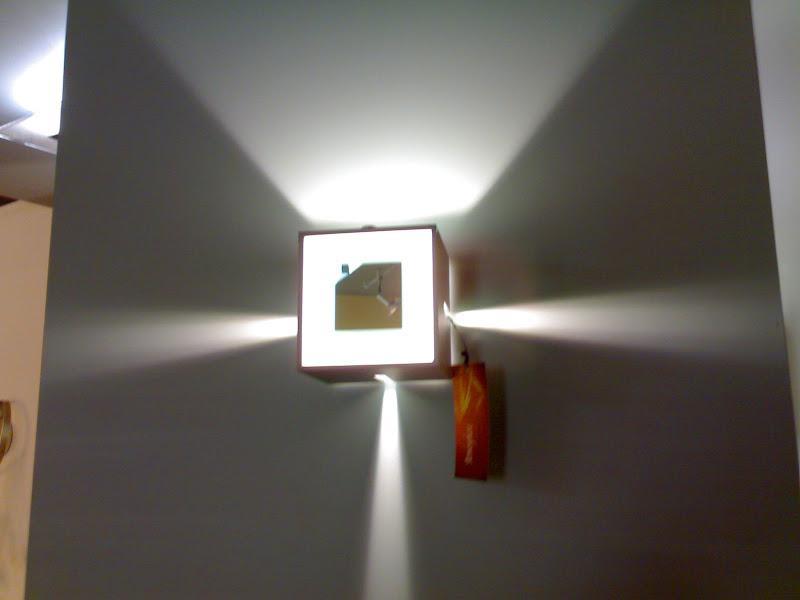 Plafoniere Per Scale Interne : Lampade per scale interne affordable qualit del led with