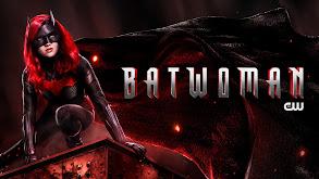 Batwoman thumbnail