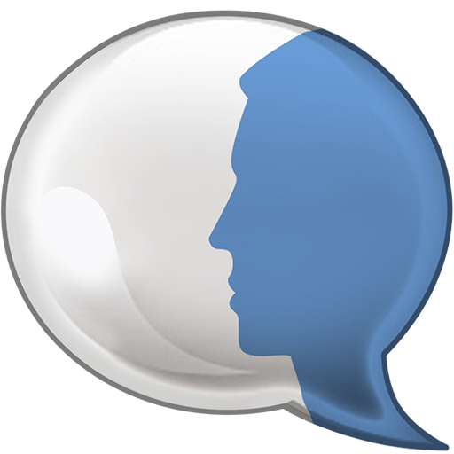 English Conversation Practice file APK for Gaming PC/PS3/PS4 Smart TV