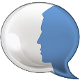 English Conversation Practice apk