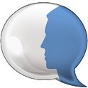 English Conversation Practice icon