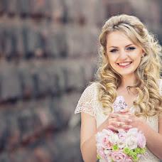 Wedding photographer Aleksey Kirsh (Adler). Photo of 13.05.2014