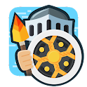Kingdom Clicker icon