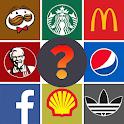 Logo Quiz 2021 icon
