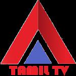 best tamil live tv apk