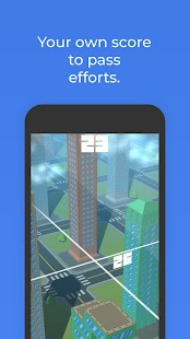 Tower Builder Screenshot