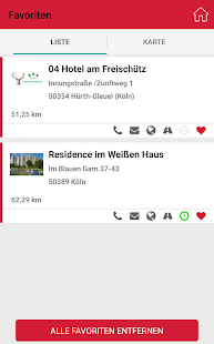 CITYGUIDE Köln- screenshot thumbnail
