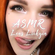 ASMR Lens Licking Download on Windows