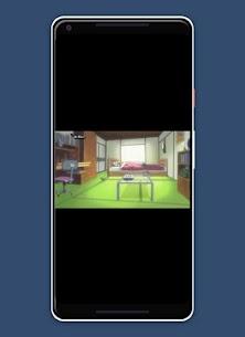 Watch cartoon online TV v1.3 [Ad-Free] APK 4