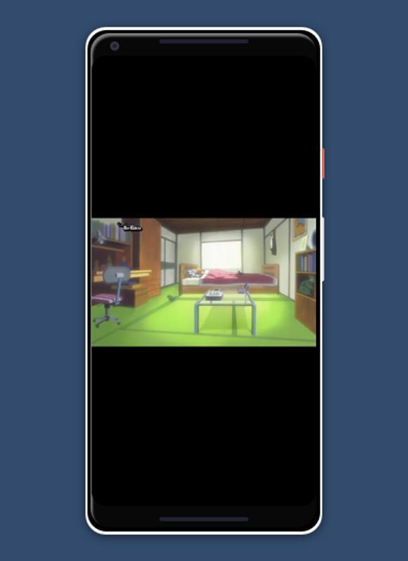 Watch cartoon online tv screenshots