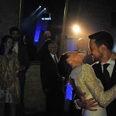 Photographe de mariage Philippe Le pochat (PhilippeLePoch). Photo du 05.02.2018