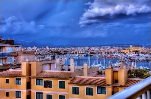 Mallorca_20080331_1647_6_5_tonemapped
