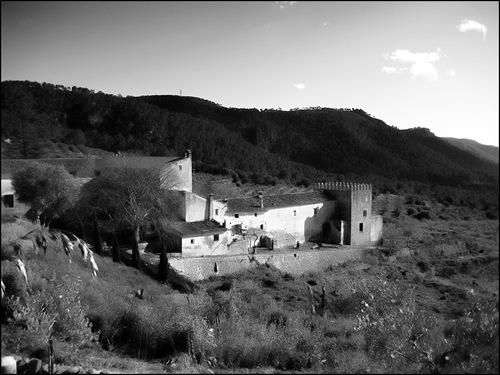 Mallorca08-sv 028
