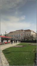 Photo: Turda - Piata 1 Decembrie 1918, Nr.29 - BCR - 2018.04.04