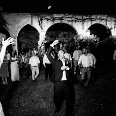 Wedding photographer Andrea Gilberti (gilberti). Photo of 14.07.2017