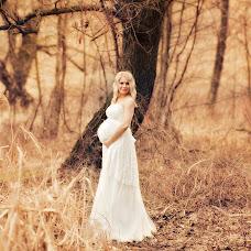 Wedding photographer Aleksey Brest (fotobezramok). Photo of 16.03.2014