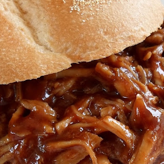 Coke And Ketchup Barbecue Sauce Recipes
