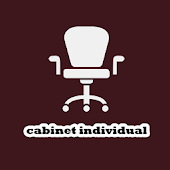 Cabinet Individual