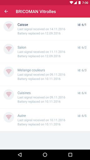 Outoftheline Monitor Apk Download Apkpure Ai